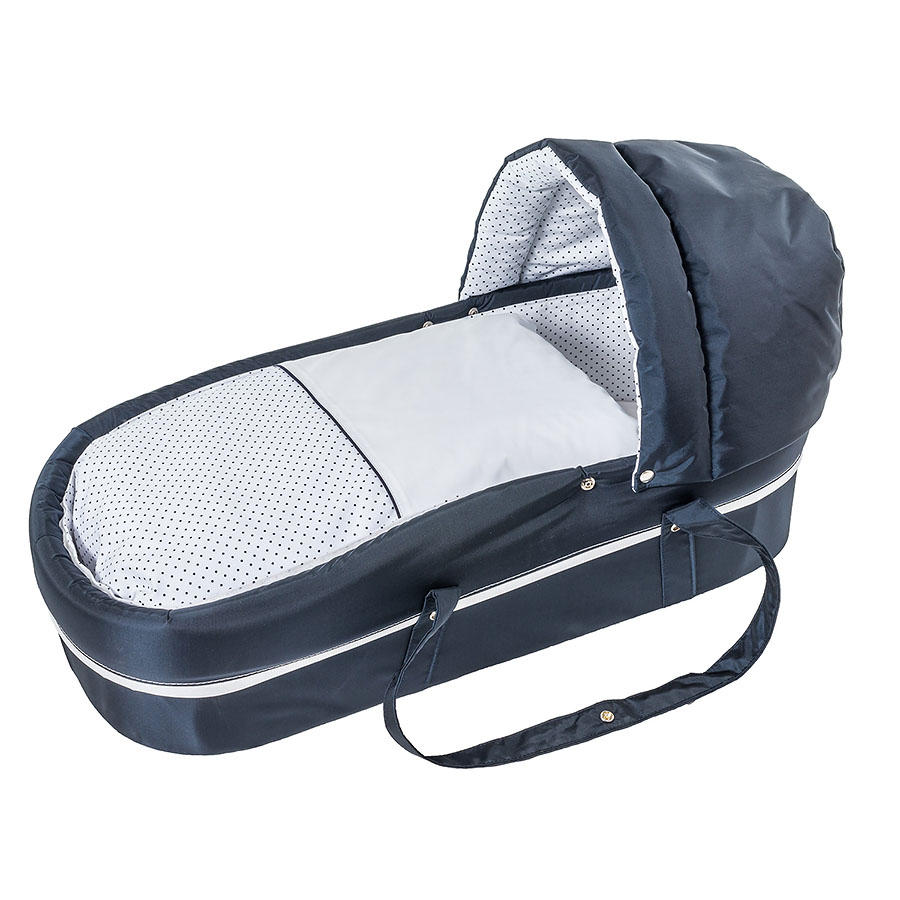 Function: Carrycot